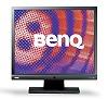 BenQ、応答速度5msの液晶ディスプレイ発売
