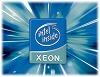 Intel、Xeon最上位モデル「X5365」販売開始
