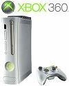 Xbox 360 ヨーロッパでも値下げへ