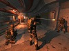 「Enemy Territory: Quake Wars」レビュー