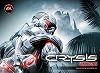 期待のFPS「Crysis」の概要が発表