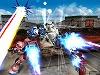 アーケードの機動戦士ガンダムVSシリーズ。次回作はガンダムvsガンダム!?