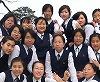 韓国の学校でジャンクフードの販売を中止へ