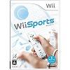 「Wii sports」と「MHP 2nd」が日本ゲーム大賞に