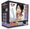 Zippy、12cm角ファンを搭載した「HU2」シリーズ発売