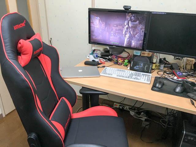 review-akracing-nitro-gaming-chair10